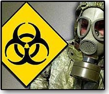 bioterrorism essay A biological warfare essay looks into the details the threat of the procurement of such weapons by illegal groups and the rise of the issue of bioterrorism.