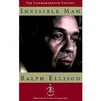 The struggle for identity; Invisible Man by Ralph Ellison - EssayForum