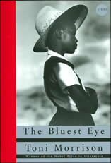Bluest Eye Essays
