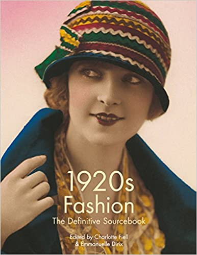 an analysis of the common clothes during the 1920s Historical analysis of economy in the 1920s the 1920s through the lens of economy  ford ultimately sold more than 15 million model t's during the 1920s, the rate .