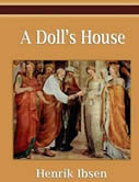 Ibsen's A Dolls House