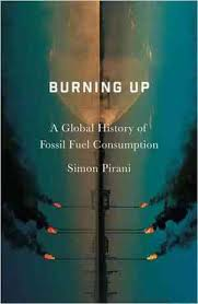 fossil fuel research paper