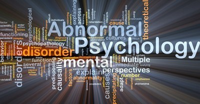 abnormal psychology research papers on anxiety disorders and  abnormal psychology and diseases