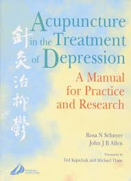 Acupuncture and Depression