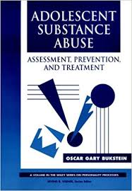substance abuse case study questions