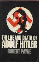 Adolf Hitler's Death