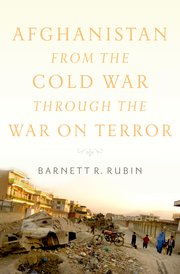 research papers on war in afghanistan