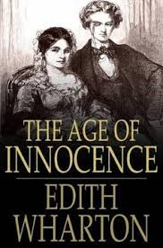 the other two edith wharton summary