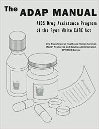 AIDS Drug Assistance Program