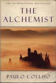 the alchemist research papers t the alchemist