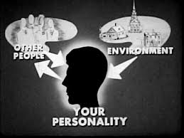 alfred adler personality theories essay This disagreement determines the final nature of personality he based his theories on the  the individual psychology of alfred adler  this essay and no.
