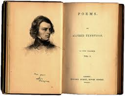 "ulysses tennyson analysis essay Essays and criticism on alfred, lord tennyson, including the works ""the lotos-eaters"", ""ulysses"", the princess, idylls of the king and maud, in."