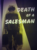 essays death of a salesman american dream 16012018  death of a salesman, american dream essaysafter reading death of a salesman by arthur miller, i notice a major difference can be noticed between my.
