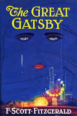 term papers on the great gatsby