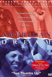 american dream in literature essays Because the 'american dream' is such a key phrase of the country's  though  no champion of literary romanticism, trilling endorsed a vision.