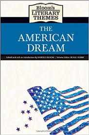 American dream essay Informative essay outline template
