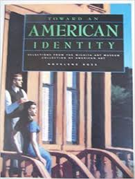 anthropology research paper on american identity american identity