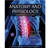 anatomy and physiology research paper outline Essays - largest database of quality sample essays and research papers on anatomy and physiology.
