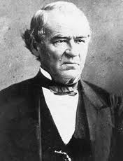 Andrew Johnson Research Papers custom written.
