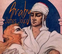 a review of james joyces readings araby and the dead Literature review service  analysis of the dead by james joyce english literature essay  through james joyce's use of the literary techniques he is able to .