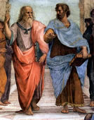 Aristotle and Friendship