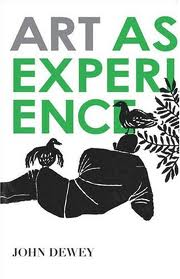 art is an expression essay Although some may regard art education as a luxury encouraging self-expression through art connecting with kids through art to participate in a math and science fair or to win an award for writing an essay or poem than children who do not participate.