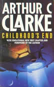 Arthur C. Clarke's Childhood's End