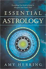 Astrology research paper