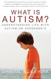 Research paper of autism