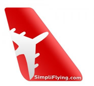 Aviation Industry and Marketing