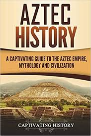 essay about aztec empire The fall of the aztec empire essaysin this essay i will tell how the aztec and inca empires ended, and also i will compare the fall of both empires, using for a point of departure the arrival of the spanish conquistadors in the land of mexico wherever the spanish went always the same thing happened.