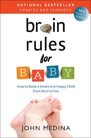 Baby Brain Development