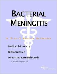 essays on bacterial meningitis Essay bacterial about meningitis march 13, 2018 @ 2:28 pm writing a rationale for a research paper quiz james so who wants to help me with my tok essay reviews of meningitis bacterial about essay 5 stars - meningitis bacterial about essay.