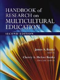 Banks and Multicultural Education