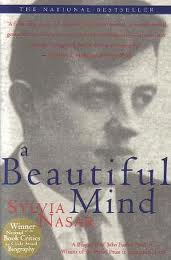 A Beautiful Mind Analysis