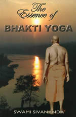 Science research paper help   Best Academic Writers That Deserve          Hot      yoga yields fitness benefits according to researcher