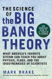 Big bang research paper research papers on movies