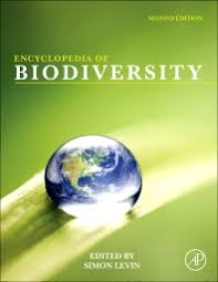 term papers on biodiversity Since past few decades united states of america has become a multicultural society due to large number of immigrants, problems due to student diversity have.