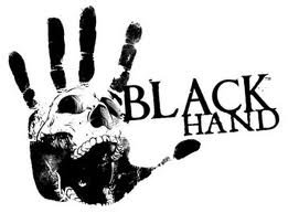 black hand and the creation of a greater serbia The assassination of archduke franz ferdinand and archduchess sophie by jill mccracken franz ferdinand, eldest son of carl ludwig,  the main objective of the black hand was the creation.