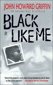 Black like me book review essay examples