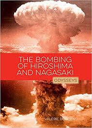 Bombing of Hiroshima