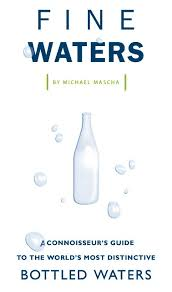 bottled water research paper September 16, 2018 bottled water research paper is there any way i can get a doctor's note to get me out of writing this essay we're about to start on tomorrow #imallergictoessays #oopsjk.