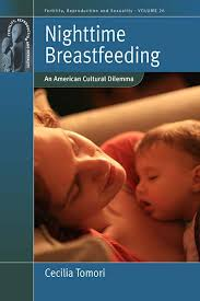 Breastfeeding and Culture