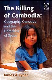 Cambodian Genocide 1975