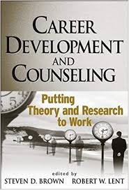 Career Development or Counseling