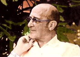 a biography of carl rogers an american psychologist and one of the founders of the humanistic approa