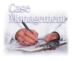 Need help writing a research paper for case management class.?