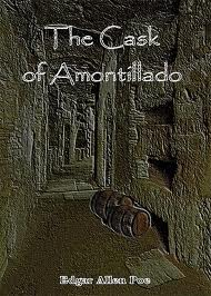 the cask of amontillado research papers analyze edgar allen poe s  the cask of amontillado