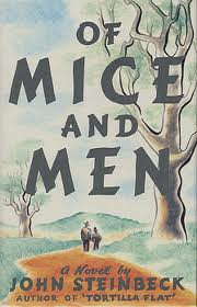 Character Analysis in Of Mice and Men