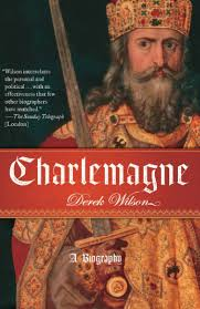 franks and merovingians research paper The following research paper is one i wrote for my university medieval art class in 2003 during the lectures there was very little mention of continental european art before charlemagne, just a passing reference to the merovingian dynasty.